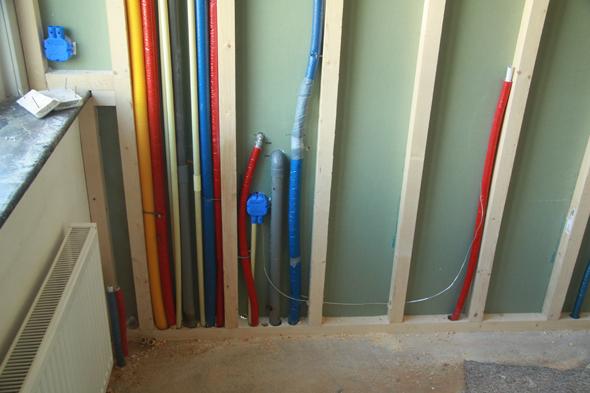 Coex Installatie delden- installatietechniek, installateur ...